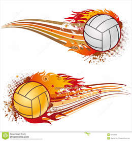 Download Basketball Design Clipart Basketball Sports Clip Art
