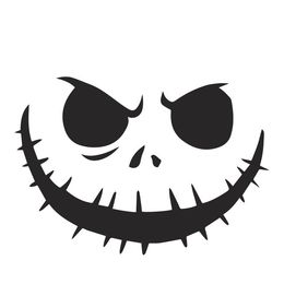 download nightmare before christmas pumpkin carving stencils clipart jack skellington the nightmare before christmas the pumpkin king oogie boogie
