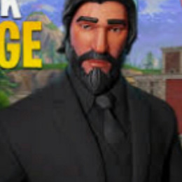 Fortnite Video Youtube Beard Moustache Png Clipart Free Download