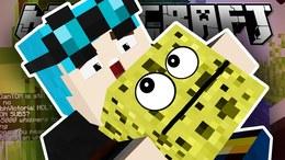 Download super minecraft make server ip clipart Minecraft