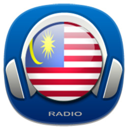 football uniform png clipart free download