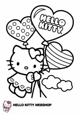 Kitty Clipart About 2468 Free Commercial Noncommercial Clipart