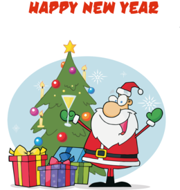 merry christmas and happy new year clipart about 35 free commercial noncommercial clipart matching merry christmas and happy new year clip art
