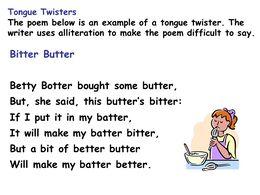 Download alliteration hard examples clipart Alliteration