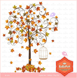 Wall Sticker Clipart About 1549 Free Commercial Noncommercial