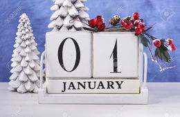 1 january new year clipart new years day january