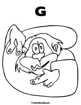 Pin The Tail On Donkey Clipart Dog