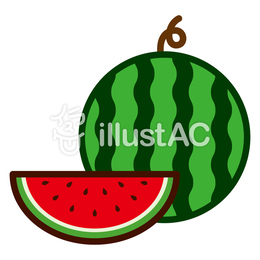 Melon Clipart About 2350 Free Commercial Noncommercial Clipart