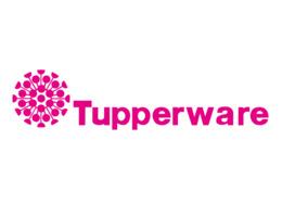 Free Download Tupperware Brands Philippines Logo
