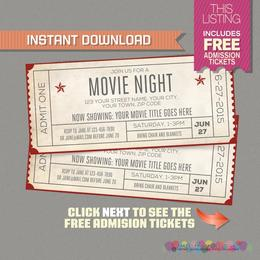event tickets clipart about 1692 free commercial noncommercial
