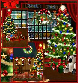christmas eve party jpg - Christmas Eve Clipart
