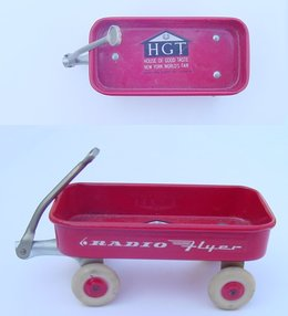 3in1 Walker Wagon Pink By Radio Flyer Clipart About 1 Free