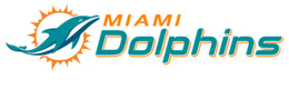 miami dolphins svg file clipart Miami Dolphins NFL. Download Similars. miami  dolphins clipart Miami Dolphins Hard Rock Stadium NFL 9104b319a