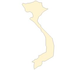 Vietnam Map transparent png images & cliparts - About 21 png images