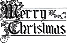 thanks for downloading from kissclipart your download will start automatically - Merry Christmas Black And White