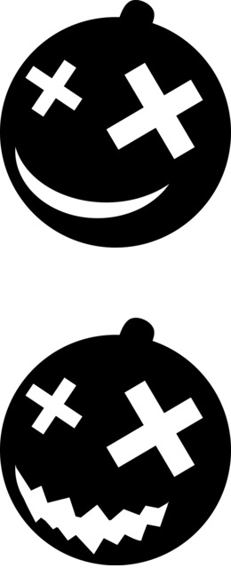 Jack O Lantern transparent png images & cliparts - About 1200 png ...