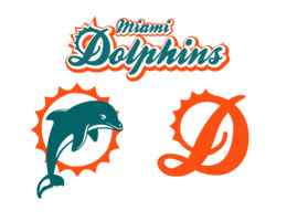 miami dolphins clipart Miami Dolphins Clip art. Download Similars. miami  dolphins svg file clipart Miami Dolphins Hard Rock Stadium NFL aa351d9b6