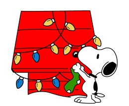 download snoopy christmas wallpaper for iphone clipart snoopy desktop wallpaper peanuts - Snoopy Christmas Wallpaper