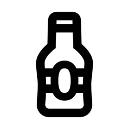 Beer Cartoontransparent png image & clipart free download