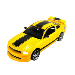 Muscle Car Clip Art Clipart About 2418 Free Commercial