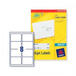 download avery labels 10 per page clipart label avery dennison