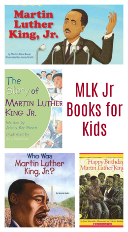 Download Dr King Clipart Martin Luther King Jr Day Clip Art