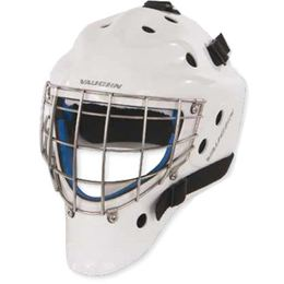 Goaltender Clipart About 1072 Free Commercial Noncommercial