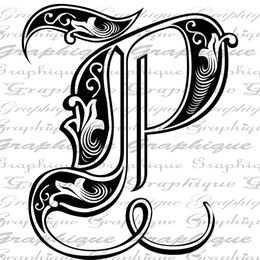 Cigno Wedding Script A Z Calligraphy Lettering Styles To Print For