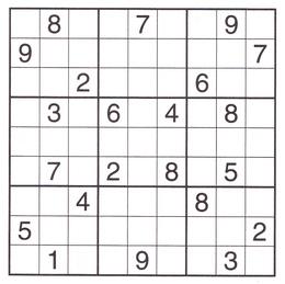 download sudoku clipart sudoku puzzles 3 sudoku puzzles 3