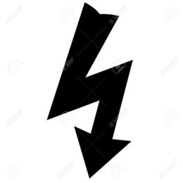 Download Electrical Symbols Clipart Electricity Three Phase Electric