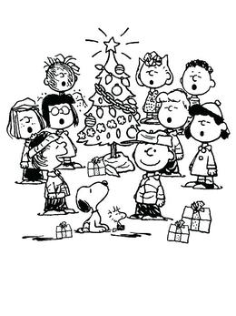 snoopy christmas clipart about 118 free commercial noncommercial clipart matching snoopy christmas clip art - Snoopy Christmas Clip Art