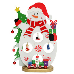 download snowman christmas decorations ornaments clipart santa claus christmas decoration christmas tree