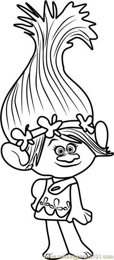 Colouring Pages clipart - About 3600 free commercial & noncommercial ...