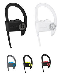 Download beats by dr  dre powerbeats 3 wireless clipart
