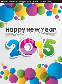 Download greeting card for new year 2015 clipart greeting note download greeting card for new year 2015 clipart greeting note cards new year clip art m4hsunfo