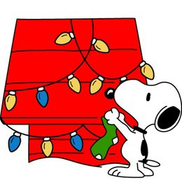 download snoopy christmas wallpaper for iphone clipart snoopy charlie brown peanuts