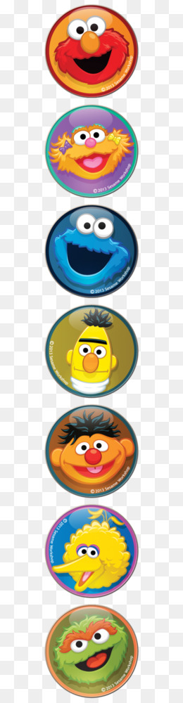Oscar The Grouch Google Doodle Count Von Count Enrique