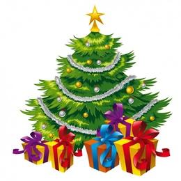 download mr bean merry christmas mr bean dvd clipart merry christmas mr bean christmas day united kingdom - Merry Christmas Mr Bean