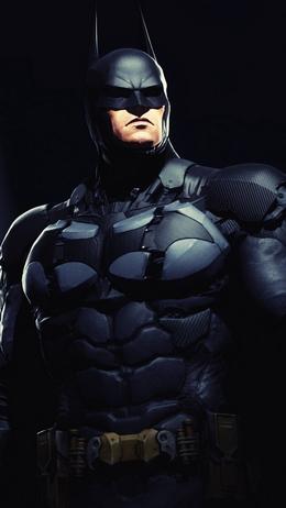400 Wallpaper Android Batman  Paling Baru