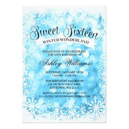 birthday party blue text font snowflake png clipart free download