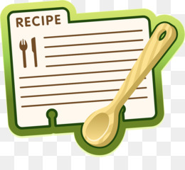 kissclipart-recipe-clipart-cooking-for-k