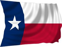 Flag Of Texas Clip Art 780600 115 20 JPG