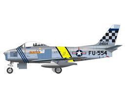 kissclipart-war-airplane-clip-art-clipart-airplane-fighter-air-5d1ceb17b744a9dc.jpg