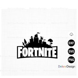 Fortnite Text Font Graphics Label Rectangle Png Clipart Free