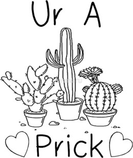 Download Aesthetic Tumblr Coloring Pages Clipart Coloring Book