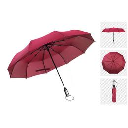 Download Umbrella Automatic Clipart Umbrella Car Audi A - Audi umbrella