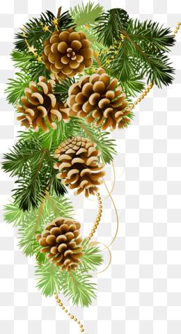 поздравительные открытки с рождеством clipart Greeting & Note Cards Christmas Day Clip art