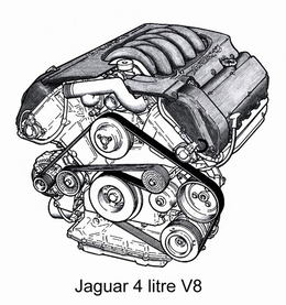 Diagram Drawing Font Car Illustration Product Sketch Png