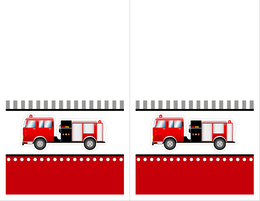 Download fire truck invitation template clipart fire engine download fire truck invitation template clipart fire engine firefighter my little red fire truck maxwellsz
