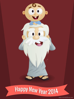 father time clip art 800576 117 16 jpg